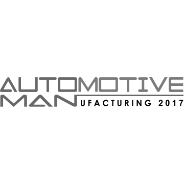 Automotive Manufacturing 2017