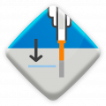 Simple Screwing Tasks WEBER Icon